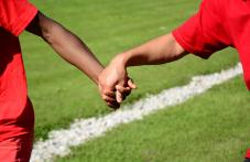 スポーツの重要性